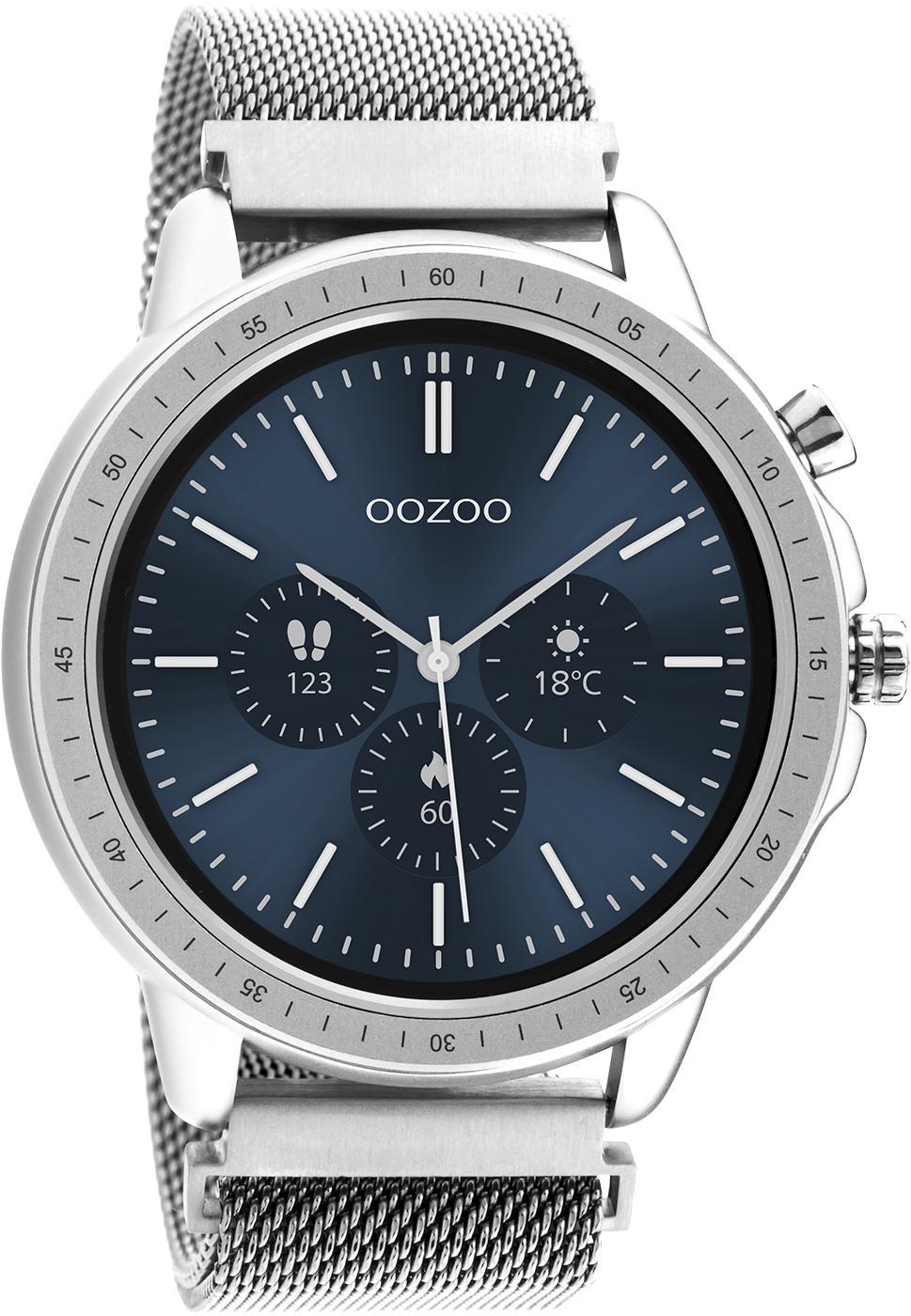 Q00305